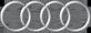 Audi : Ремонт и обслуживание