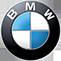 BMW : Ремонт и обслуживание
