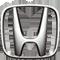 Honda :