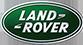 Landrover :