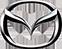Mazda :