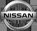 Nissan :