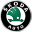 Skoda :